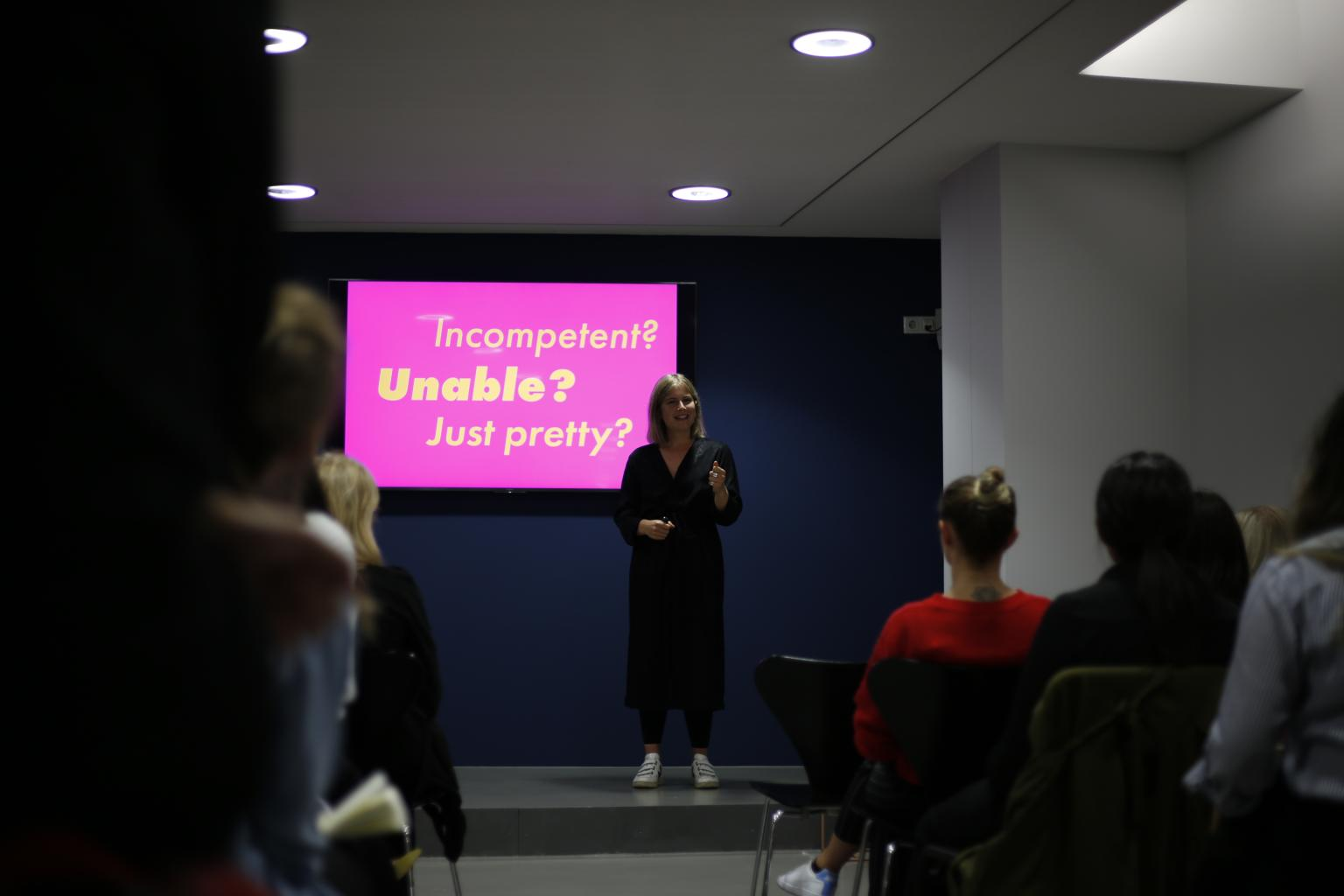 Vortrag HW Design